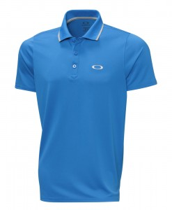 Oakley Standard 2.0 Polo Pacific Blue