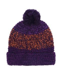 Bonnet Arc Teryx Rolling Pom Hat Royale