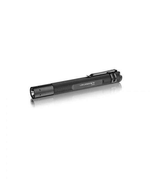 Lampe-torche-Led-lenser-A4-L01