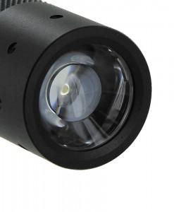 Lampe torche Led lenser V2 ALE