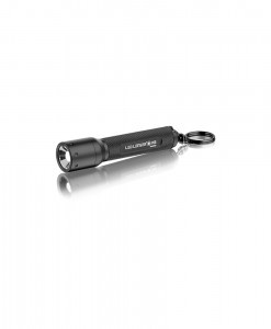 Mini lampe torche Led lenser A3