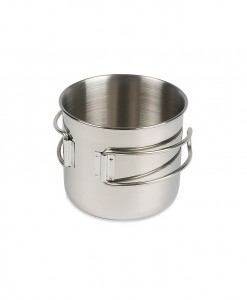 Tatonka Handle Mug Inox_b