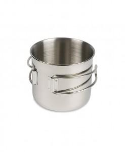 Tatonka Handle Mug Inox_b