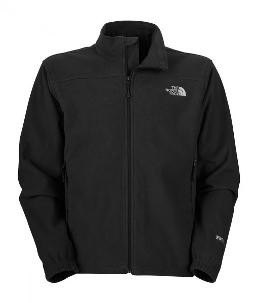 The North Face WindWall 1 Jacket 001