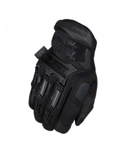 Mechanix Wear TAA MPact