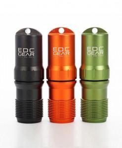 Capsule-Etanche-EDC-GEAR E01