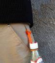 EDC Gear Bottle Bungee