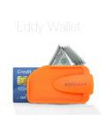 Eddy Wallet EDC Gear