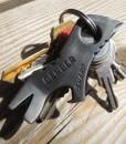 Gerber Shard Keychain Tool 2
