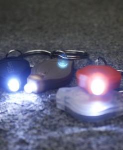 Micro LED EDC GEAR