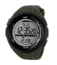 Montre SKMEI MWS Army Green