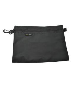 Organizer-Bag-AceCamp-M-S01