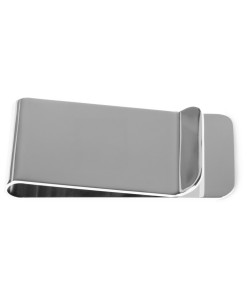 Pince à billets - Metal Money Clip LEGENDS T01