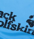 T-shirt Outdoor Jack Wolfskin 8897
