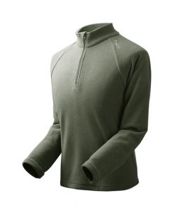 Polaire Umove Freeze 50 Polar Fleece Green