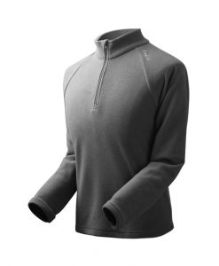 Polaire Umove Freeze 50 Polar Fleece Grey