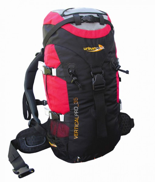 Urbanrock-Vertical-Pro-35-Red-Black