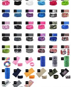 0headwear-scarf0