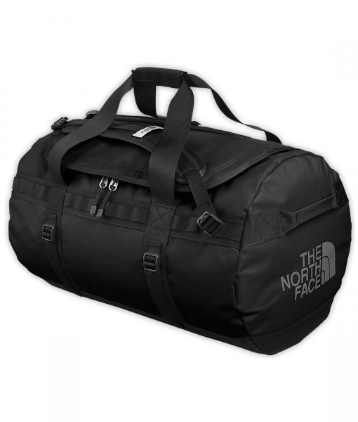 Base Camp Duffel - M - 01
