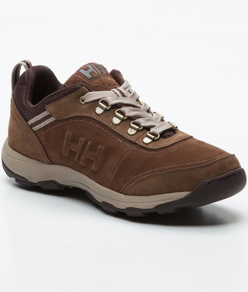 Besserud Low Helly Hansen 03