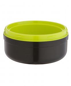 Boite repas isotherme Pro-Term 1-5 L Valira 01