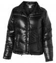 Columbia Cordelia Jacket 5