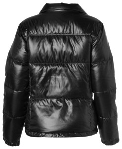 Columbia Cordelia Jacket 6