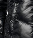 Columbia Cordelia Jacket 8
