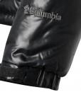 Columbia Cordelia Jacket 9