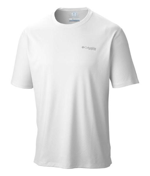 Columbia-Zero-Rules-Short-Sleeve-Shirt-for-Men