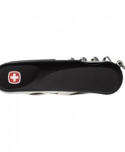 Couteau Suisse Wenger Evolution ST 17_2