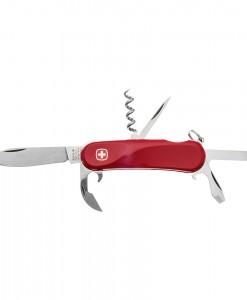 Couteau suisse Wenger Evolution 10_0