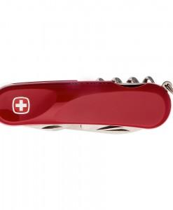 Couteau suisse Wenger Evolution 10_2