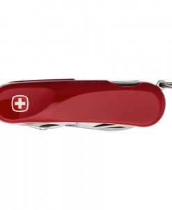 Couteau suisse Wenger Evolution S16_2