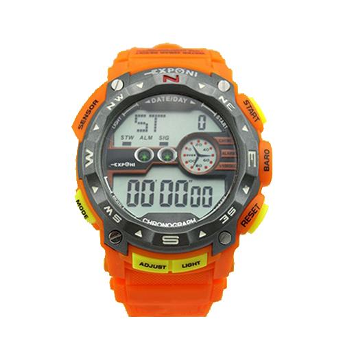 EXPONI 3207 Orange