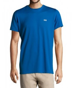 Helly Hansen T-Shirt Transporter 1