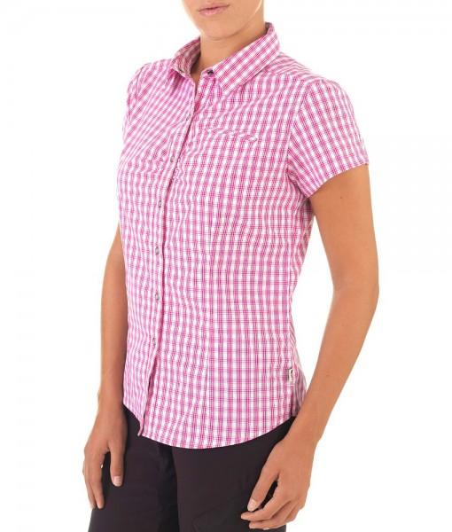 Kopi Luwak Shirt Linaria Pink 2