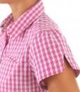 Kopi Luwak Shirt Linaria Pink 5