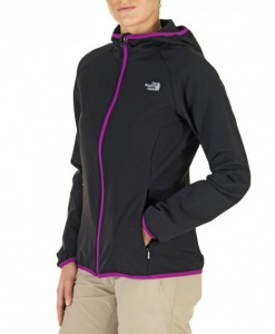 Nimble Hoodie The North Face 1