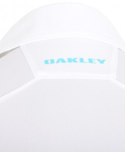 OAKLEY GAMER POLO 5