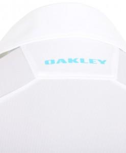 OAKLEY GAMER POLO 5