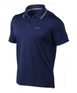 Oakley Standard 2.0 Polo Blue Depths