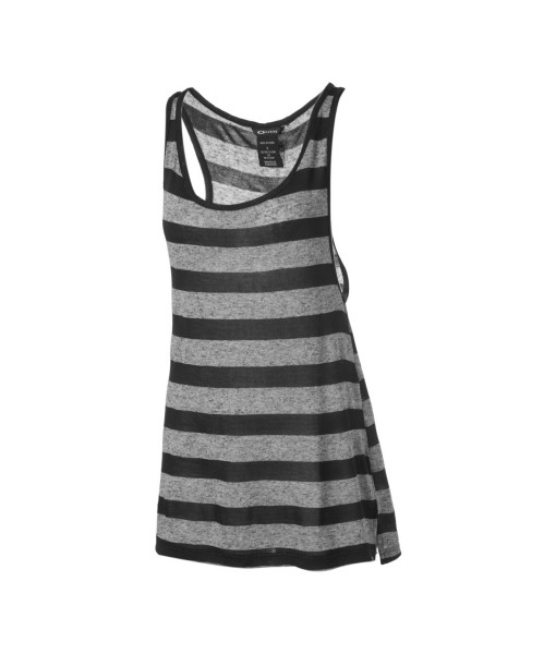 Oakley Work It Out Tank Top 4