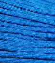 Paracord 550 Type III Blue 2