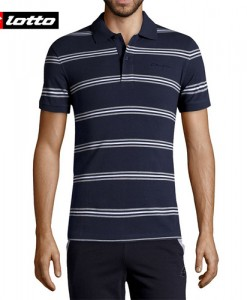 Polo-de-sport-Homme-Lotto-Damon-bleu-0