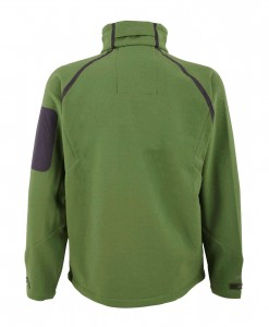 Regatta Softshell Jacket Boundary S04