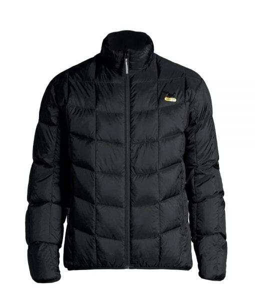 Salewa Cloud Down Inner Jacket Black