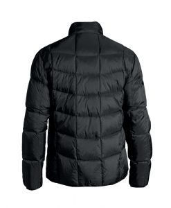 Salewa Cloud Down Inner Jacket Black