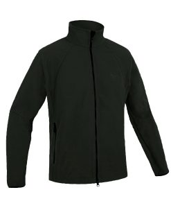 Salewa Fog Jacket WINDSTOPPER® GORE®