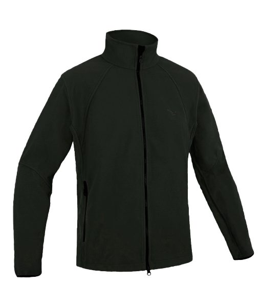 Salewa Fog Jacket